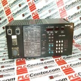 EAGLE TRAFFIC CONTROL SYSTEMS EF142A6001