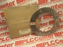 THOMAS COUPLINGS 010952-DPK-AMR-350-HHS