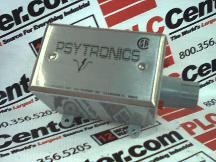 PSYTRONIC P2401D