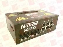 NITRON 508FX2-ST