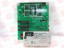 BLH ELECTRONICS 464799-3