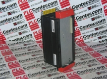 SEW EURODRIVE MDX60A0110-5A3-4-00