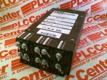 VICOR MP5-95513