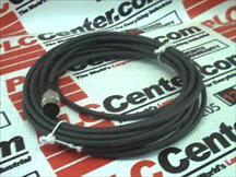 FURNAS ELECTRIC CO 3RX1535