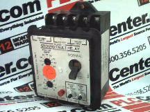 ELECTRO METERS GFL259-60