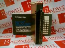 TOSHIBA EX25MDO-6263