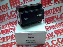 LOGICA MPS-110-CHR