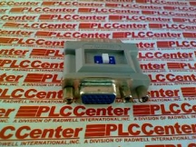 APPLE COMPUTER 1-785-512-21