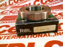 RBL R24-ZZ