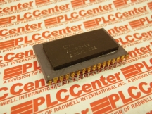 ANALOG DEVICES ADC80-12