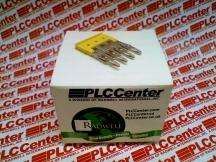 CONRAD ELECTRONIC 746051-89