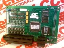 AEC INTERNATIONAL A0560971