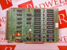 DRANETZ 103565-G