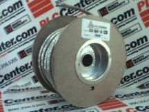 DELTA THERM CO120-6-CB