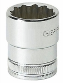 GEARWRENCH 80200