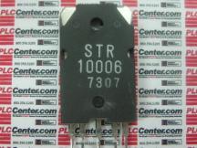 SANKEN ELECTRIC STR10006