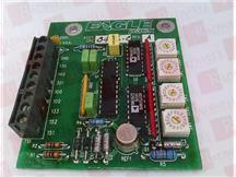 PACKAGE CONTROLS PC04026