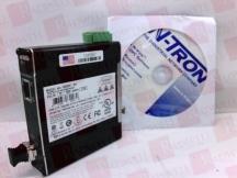 N TRON 1002MC-SX