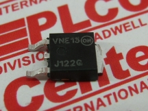 ON SEMICONDUCTOR MJD122G