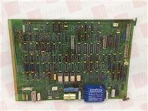 BOBST 704-1101-07