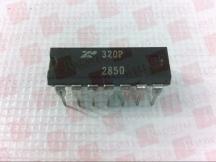 EXAR XR320P
