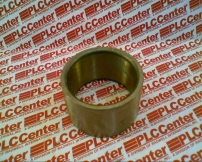 ORANGE ROLLER BEARING COMP IR-7324