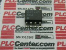 XICOR IC24C04S8