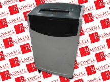 FELLOWES C420-C