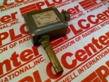 UNITED ELECTRIC C7X-102