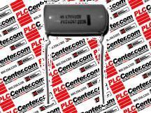 CORNELL DUBILIER PVC613