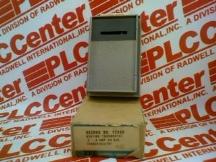 REZNOR TC99AV103A101