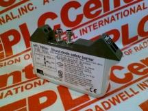 MEASUREMENT TECHNOLOGY LTD MTL-765AC