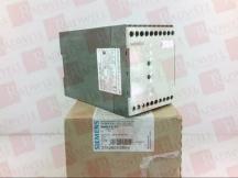 SIEMENS 3TK2-804-0BB4