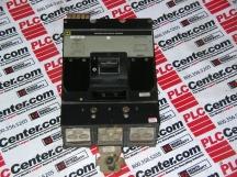 SCHNEIDER ELECTRIC 00990