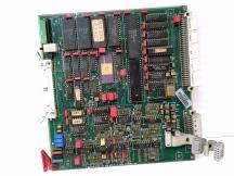 CARL SCHEN AJR-V700-D-018