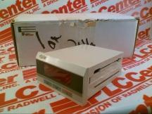 DIGITEC 8310DX