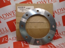 THOMAS COUPLINGS 010952