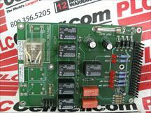 ET SYSTEM ELECTRONIC R4-1P240