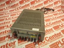 KEYSIGHT TECHNOLOGIES 6205B