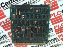 TOYODA TP-1268-0