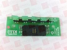 TDI 09004-800928002