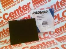 RADNOR 64005028