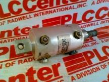 ARO FLUID POWER 2420-1009-010