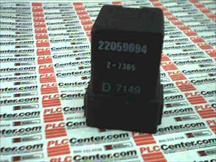 DUALTEC ELECTRONICS 22059694