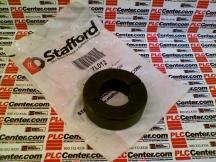 STAFFORD MFG 7L012