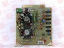 ADVANTAGE ELECTRONICS 4-531-3008A-00C