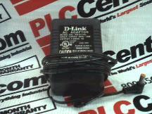 D LINK AD-071AL