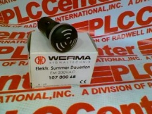 WERMA 107-000-68