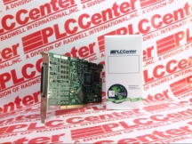 NATIONAL INSTRUMENT PCI-6711