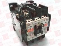 FUGI ELECTRIC SC-35BAA